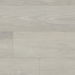 "Gerflor TopSilence Design ""0013 Montego Light"""
