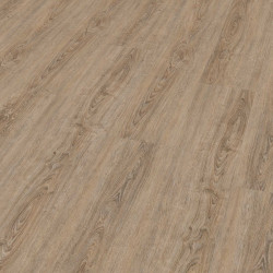 "Wineo 800 Wood XL | Lame PVC clipsable ""Clay Calm Oak"""