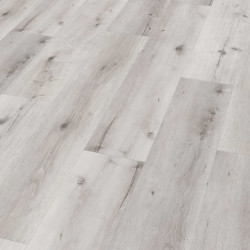 "Wineo 800 Wood XL | Lame PVC à coller ""Helsinki Rustic Oak"""
