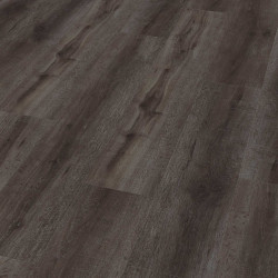 "Wineo 800 Wood XL | Lame PVC clipsable ""Sicily Dark Oak"""