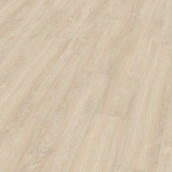"Wineo 800 Wood | Lame PVC à coller ""Salt Lake Oak"""