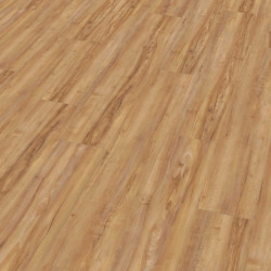 "Wineo 800 Wood | Lame PVC à coller ""Honey Warm Maple"""