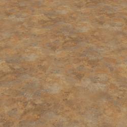 "Wineo 800 Stone XL | Dalle PVC clipsable ""Copper Slate"""