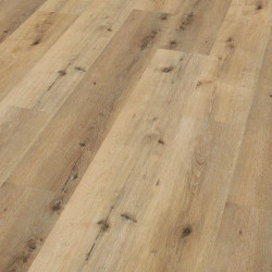 "Wineo 800 Wood XL | Lame PVC clipsable ""Corn Rustic Oak"""