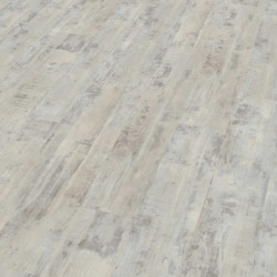 """Wineo 800 Wood   Lame PVC à coller """"Copenhagen Frosted Pine"""""""