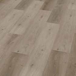 "Wineo 400 Wood | Lame PVC clipsable ""Grace Oak Smooth"""
