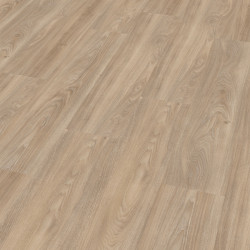 "Wineo 400 Wood | Lame PVC clipsable ""Compassion Oak Tender"""