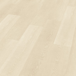 "Wineo 400 Wood | Lame PVC clipsable ""Inspiration Oak Clear"""