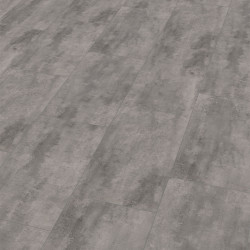 "Wineo 400 Stone | Dalle PVC clipsable ""Glamour Concrete Modern"""