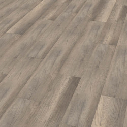 "Wineo 1000 Wood | Lame PVC clipsable ""Calistoga Grey"""