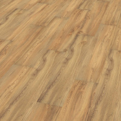 "Wineo 1000 Wood | Lame PVC clipsable ""Canyon Oak"""