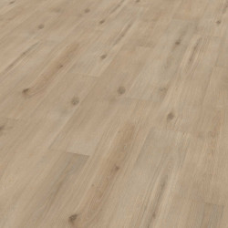 "Wineo 1000 Wood | Lame PVC clipsable ""Island Oak Sand"""