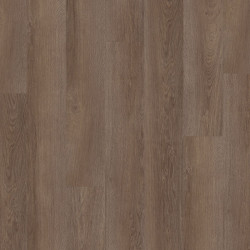 "Quick-Step Livyn Pulse Click ""Chêne vignoble marron PUCL40078"""
