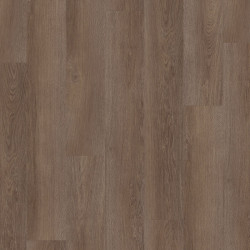 "Quick-Step Livyn Pulse Click Plus ""Chêne vignoble marron PUCP40078"""