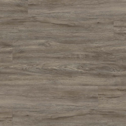 """Project Floors Click Collection/55 """"PW 4030"""""""