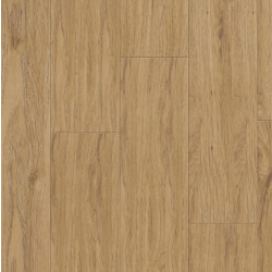 "Gerflor Senso Natural ""Noyer Naturel"""