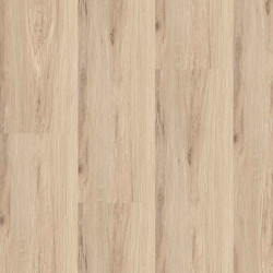 "Gerflor Senso Clic Premium ""0829 Chêne Authentic Blond"" - Lames PVC clipsables"