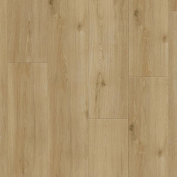 "Gerflor Senso Natural ""0347 Columbia"""