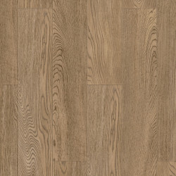 "Gerflor Creation Design 30 ""0739 Royal Oak Gold"" (18,4 x 121,9 cm)"