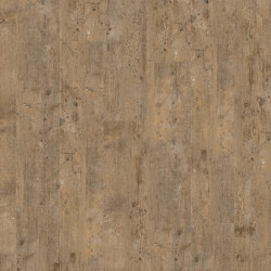 "Gerflor Creation Clic 30 ""0579 Amarante"" (21,4 x 123,9 cm)"