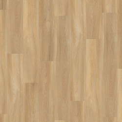 "Gerflor Creation Clic 30 ""0851 Bostonian Oak Honey"" (21,4 x 123,9 cm)"