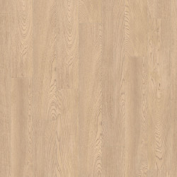 "Gerflor Creation Design 30 ""0812 Royal Oak Blond"" (18,4 x 121,9 cm)"