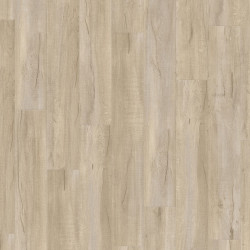 "Gerflor Creation Clic 55 ""0848 Swiss Oak Beige"" (24,2 x 146,1 cm)"