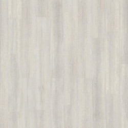 "Tarkett Starfloor Click 30 ""Scandinave Wood White"""