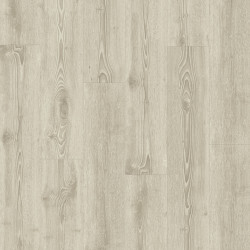 "Tarkett Starfloor Click 55 ""35950101 Scandinavian Oak Medium Beige"" (19,05 x 121,10 cm)"