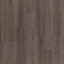 "Tarkett iD Essential 30 ""Smoked Oak Dark Grey"" (22,9 x 121,9 cm)"