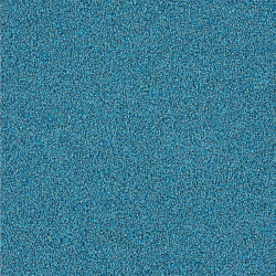 "Interface Touch & Tones 102 ""4175014 Turquoise"""