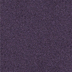"Interface Touch & Tones 102 ""4175012 Grape"""
