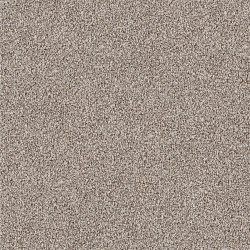 "Interface Touch & Tones 102 ""4175003 Linen"""