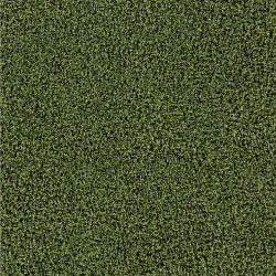 "Interface Touch & Tones 103 ""4176016 Moss"""