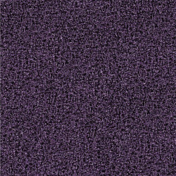 "Interface Touch & Tones 103 ""4176012 Grape"""