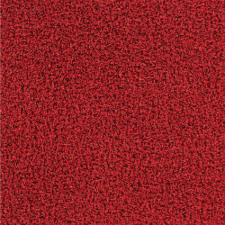"Interface Touch & Tones 103 ""4176010 Red"""
