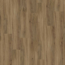 "Gerflor Rigid Lock 30 ""0001 Puerto"""