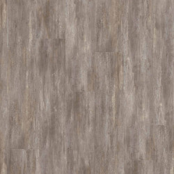 "Gerflor Creation Design 30 ""0447 Amador"" (18,4 x 121,9 cm)"