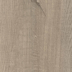 "Gerflor Creation Clic 30 ""0795 Swiss Oak Cashmere"" (24,2 x 146,1 cm)"