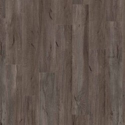 "Gerflor Creation Clic 30 ""0847 Swiss Oak Smoked"" (21,4 x 123,9 cm)"