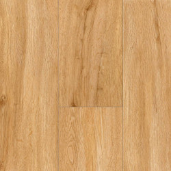 "Gerflor Creation Design 30 ""0870 Quartet Honey"" (18,4 x 121,9 cm)"