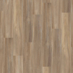 "Gerflor Creation Clic 55 ""0871 Bostonian Oak"" (21,4 x 123,9 cm)"