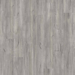 "Gerflor Creation Design 30 ""0846 Swiss Oak Pearl"" (23 x 150 cm)"