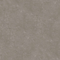 "Gerflor Creation Clic 30 ""0618 Carmel"" (39,1 x 72,9 cm)"