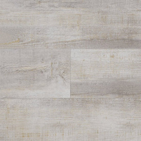 "Gerflor Creation 70 ""0356 Denim Wood"" (15,2 x 91,4 cm)"