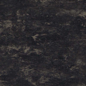 "Linoleum Tarkett Veneto xf² 2,0 mm ""610 Charcoal"" BRICOFLOR"