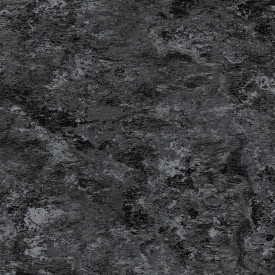 "Linoleum Tarkett Veneto xf² 2,0 mm ""906 Graphite"" BRICOFLOR"