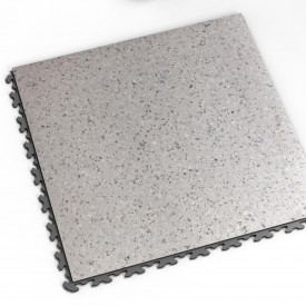"Fortelock Solid Decor 2130 ""Granit Gris"""