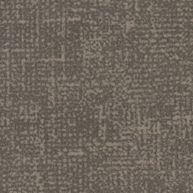 "Forbo Flotex Colour Metro ""246011 Pebble"""