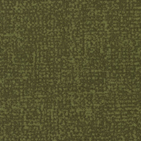"Forbo Flotex Colour Metro ""246021 Moss"""